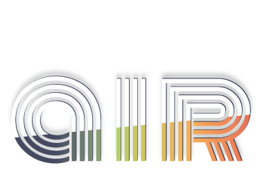Switch4Air